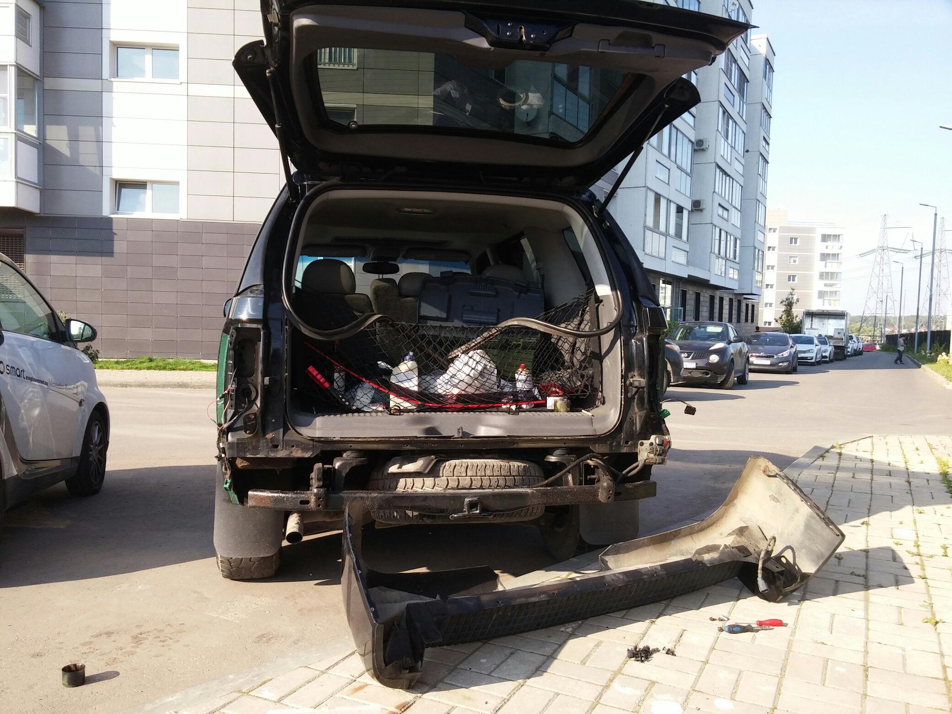 датчик включения стоп-сигнала на ford explorer 2004г.в.
