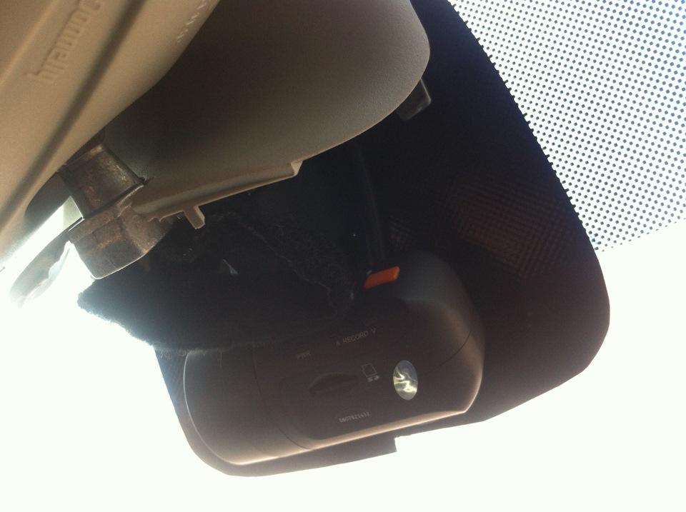 Renault logan видеорегистратор какой лучше купить видеорегистратор для авто