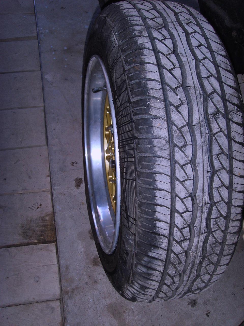 Проблемы с автомобилями ваз165