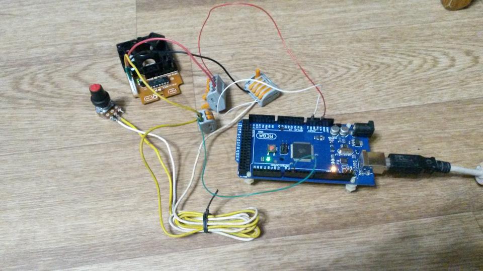 Electronic Specialties 325 EZ-Tach Digital Automotive Tachometer