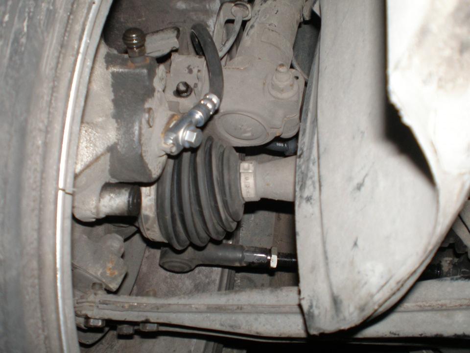 Замена тормозного шланга skoda rapid Замена натяжителя приводного ремня берлинго