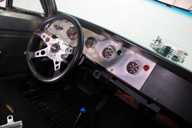 Форсаж Соберите Dodge Charger - График выхода и обсуждение