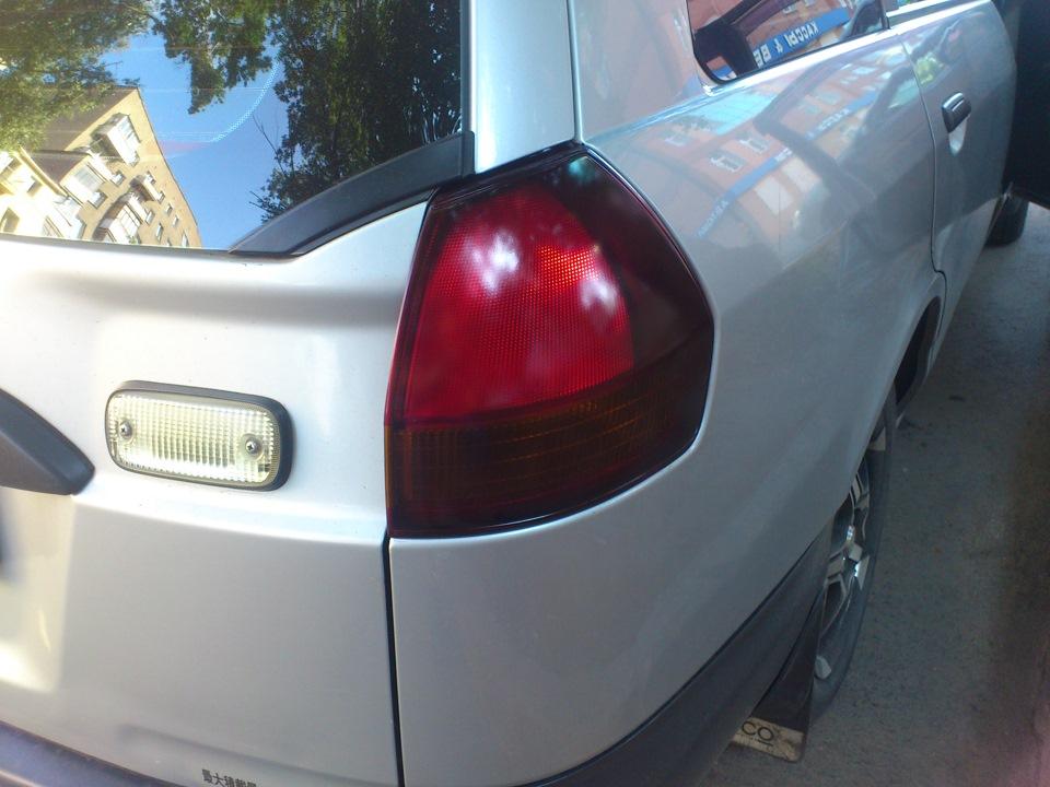 Автосалоны ДАКАР  официальный дилер Hyundai KIA в