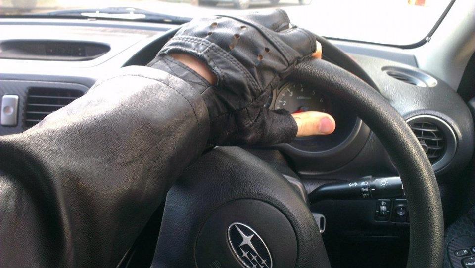Своими руками за рулем скачать