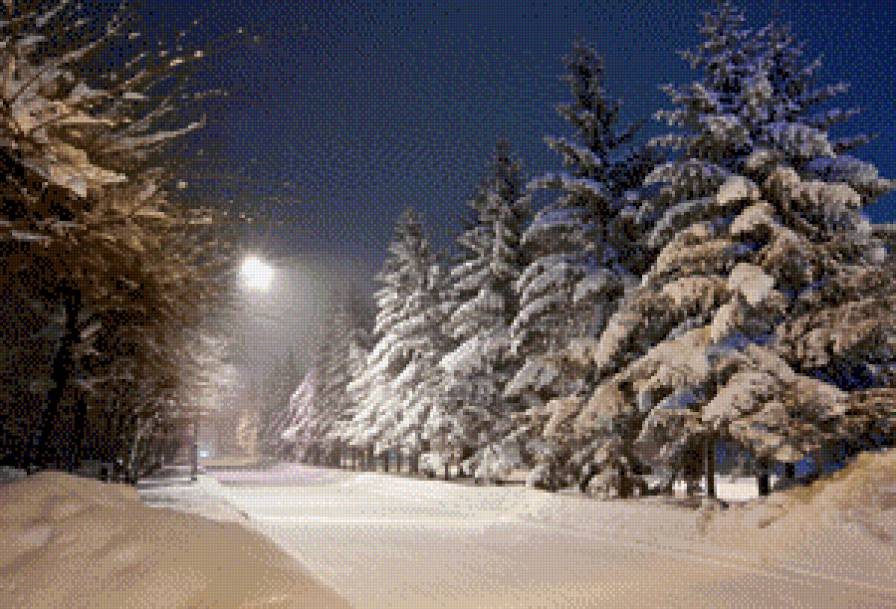 Парням, картинки комсомольск на амуре зима