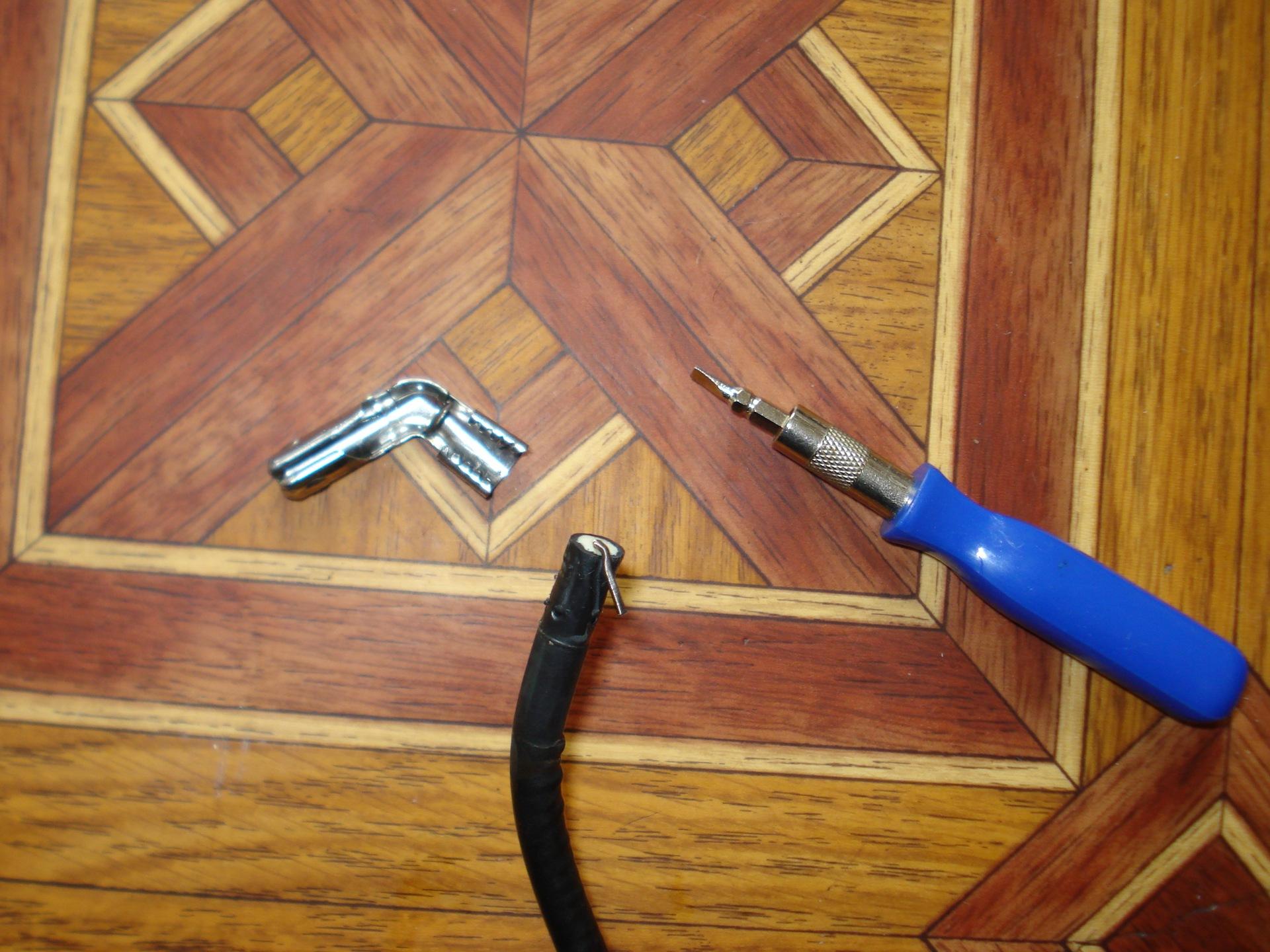 ВВ провода своими руками в картинках. - бортжурнал Mazda 323 P BA Practikal Hatchback DRIVE2