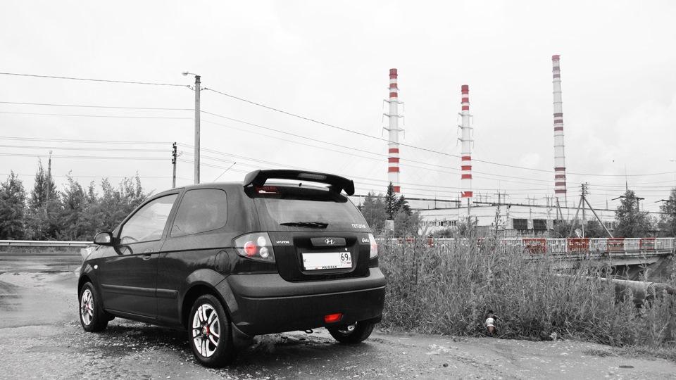 Отзывы владельцев Ford Ka и опыт эксплуатации Форд Ка
