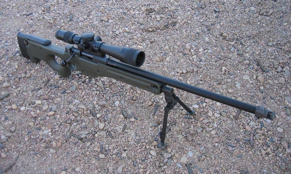 magnum sniper awp - 960×577