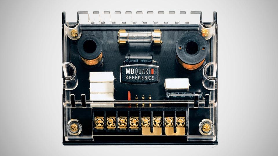RXE-216