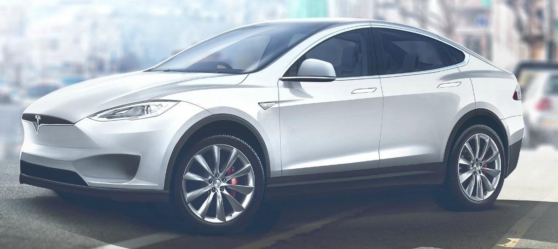 La gama Tesla sigue creciendo Y en esta conformación de una gama de productos para todos los públicos y para todos los bolsillos el Tesla Model Y se