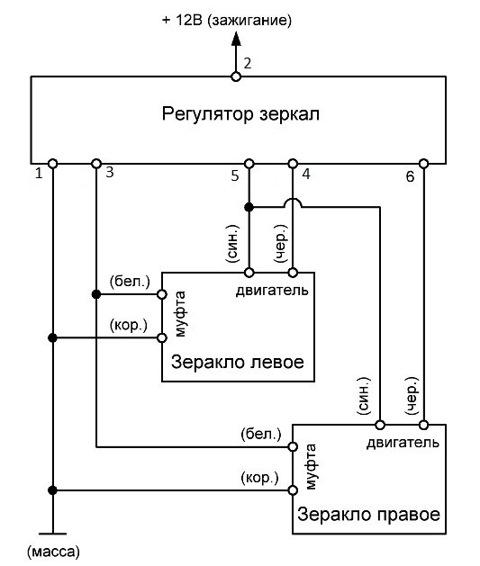 b05f8a4s-480.jpg