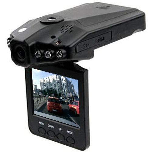 Инструкция на видеорегистратор dvr-027 видеорегистратор sho me hd06 lcd цена