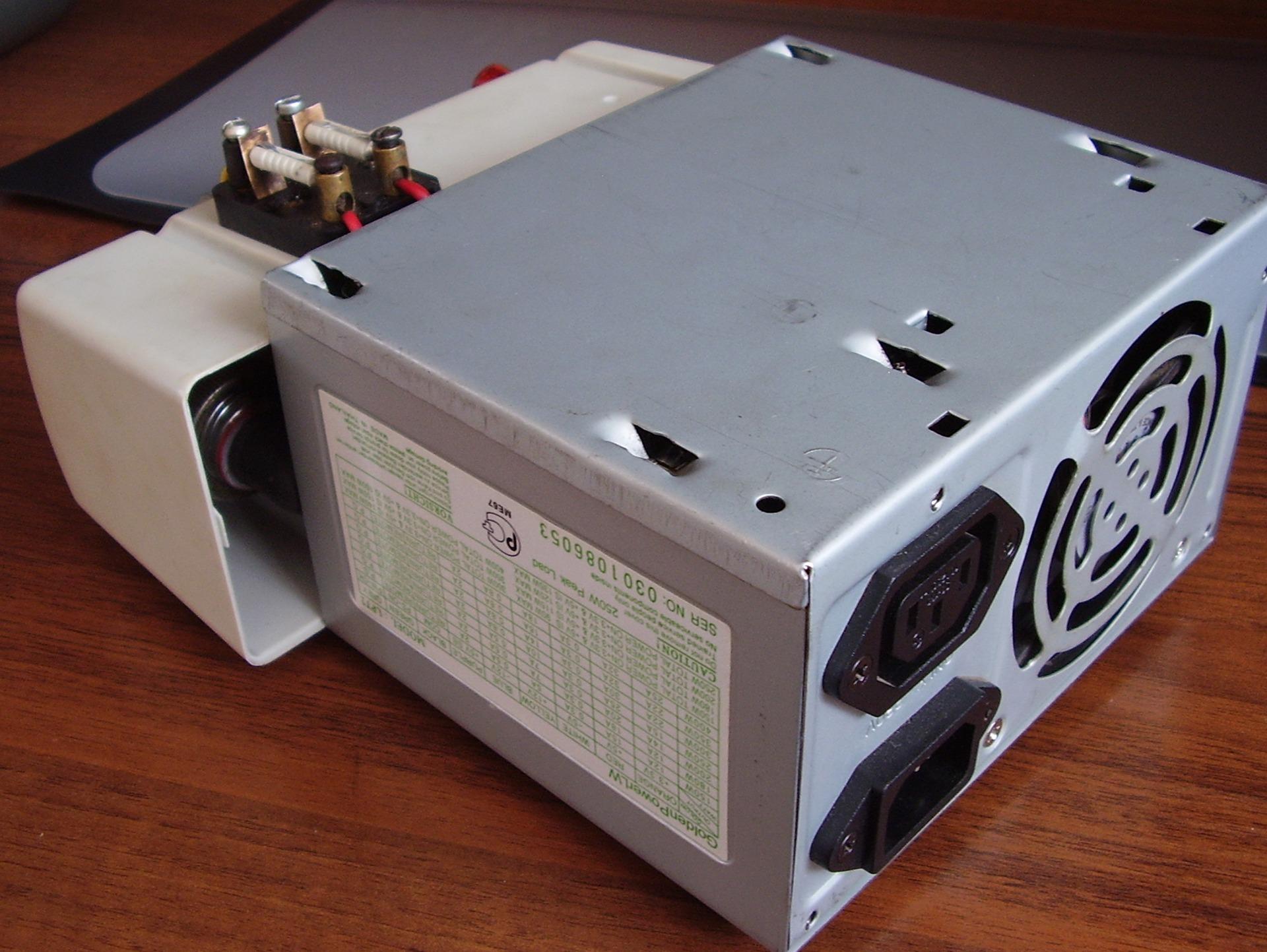 Как сделать инвектор фото 618-583