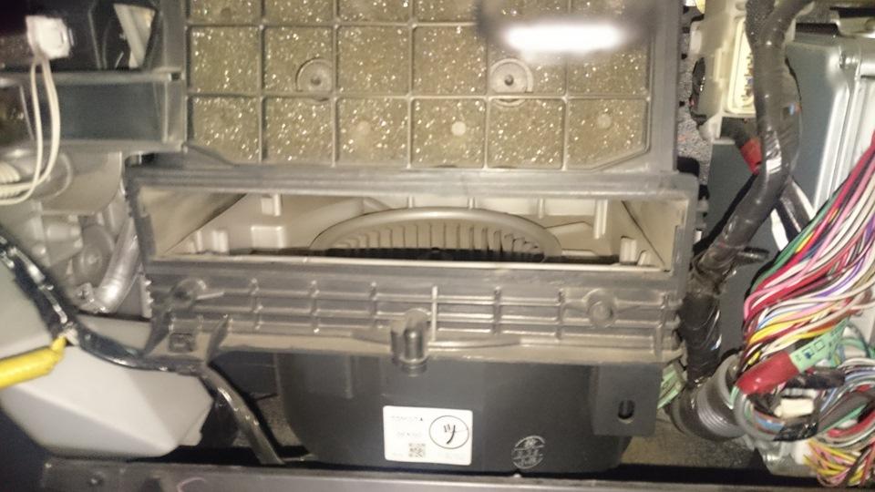 Сцепление luk на ваз 2107 купить телевизор