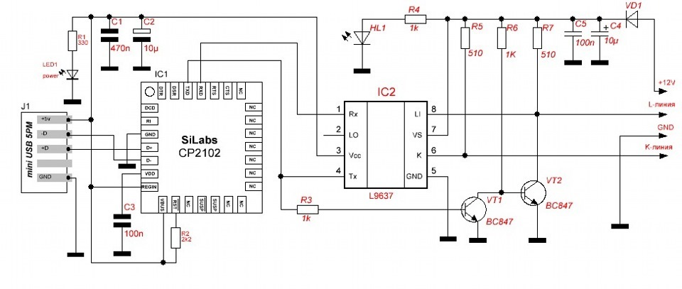 avr controlled usb can bus interface User's manual for the pololu usb avr if you have the second-generation pololu usb avr programmer, you can the usb interface of the pololu usb avr.