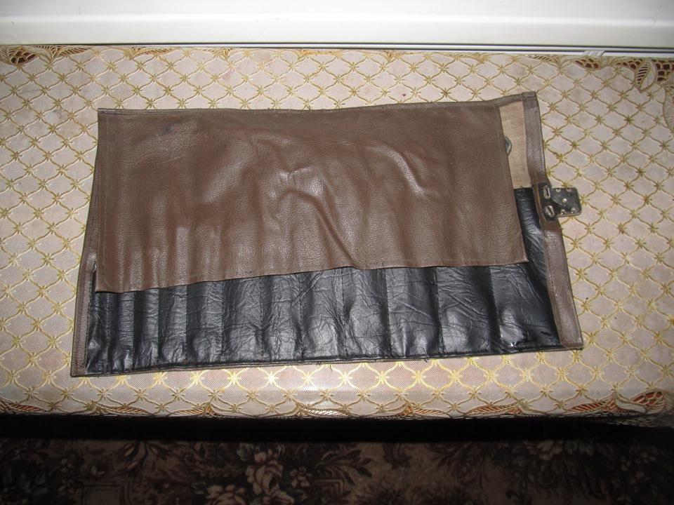 Чехол для ключей своими руками фото из джинсы