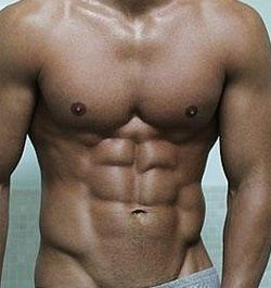 как убрать жир снизу живота упражнения