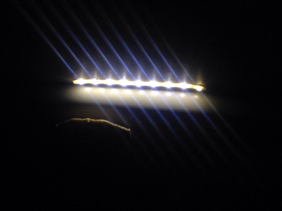 внутренней слепящий свет картинки один ключевых