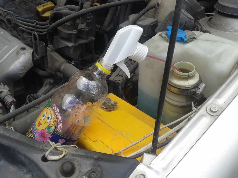 Чери амулет замена жидкости гидроусилителя купить запчасти чери амулет в украине