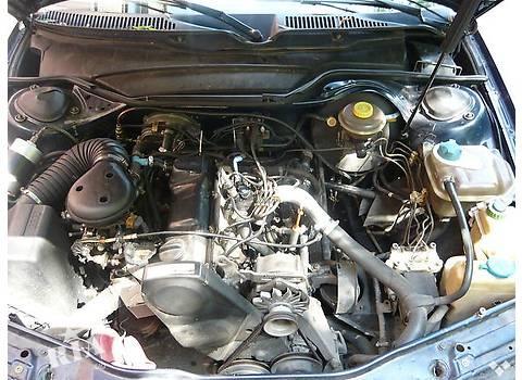 audi a6c4 плохо прогреваетыся двигатель
