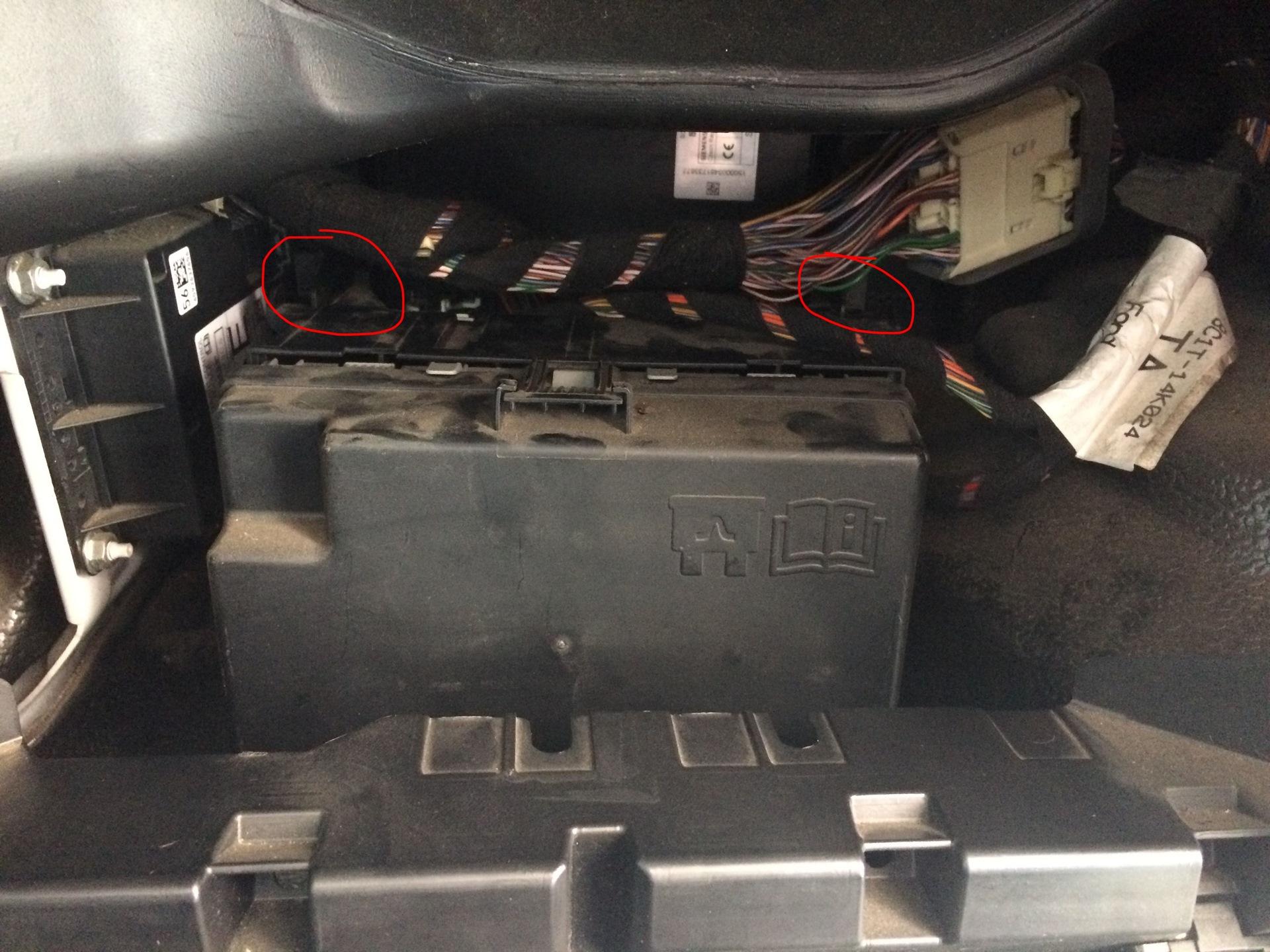 Замена бочка омывателя стекол форд транзит Замена тормозных дисков ниссан альмера