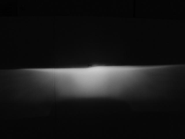 b12459u 960 - Установка ксеноновых линз в фары