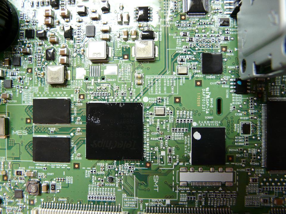 b127df9s-960.jpg