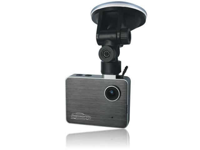 Инструкция видеосвидетель 3400 fhd