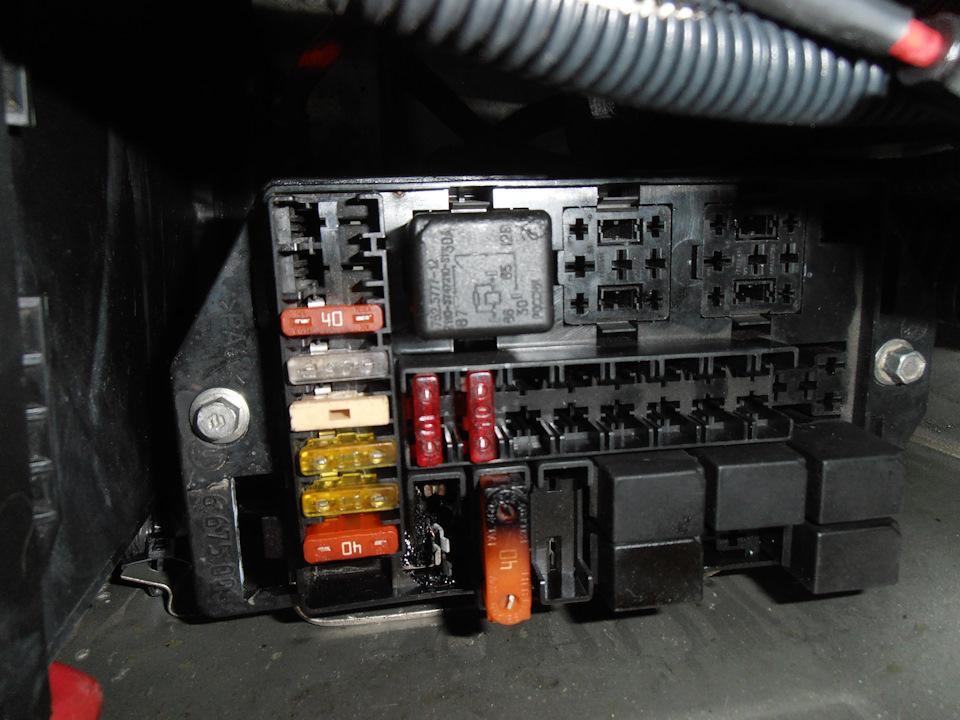 b14bf5es-960.jpg
