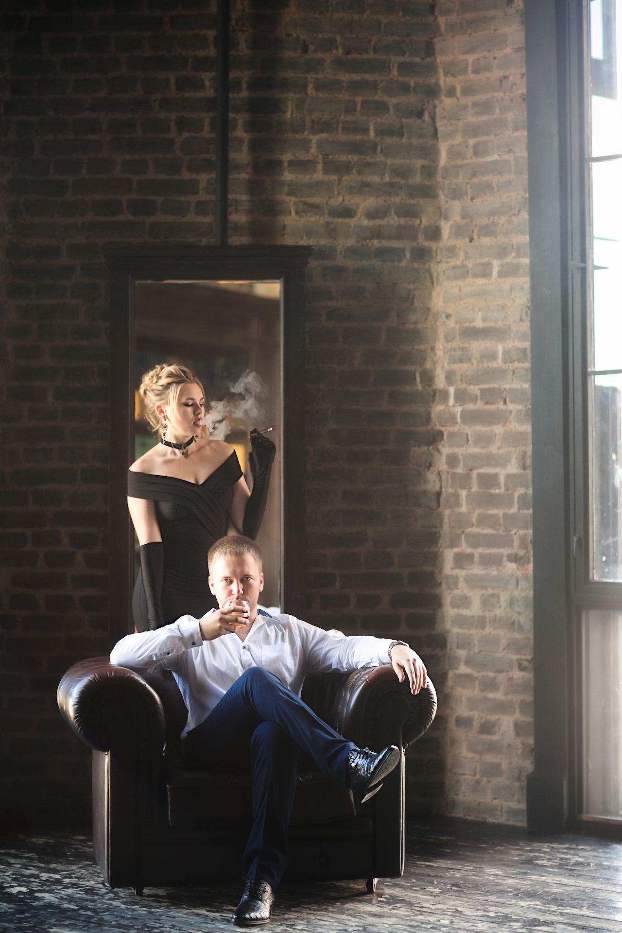 фотосессии в стиле мистер и миссис смит снижена связи переездом