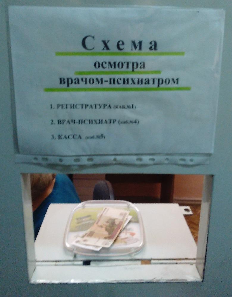 Городская стоматологическая поликлиника оренбург
