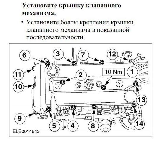 термобелье предназначено замена колпачков камри 40 схема опт