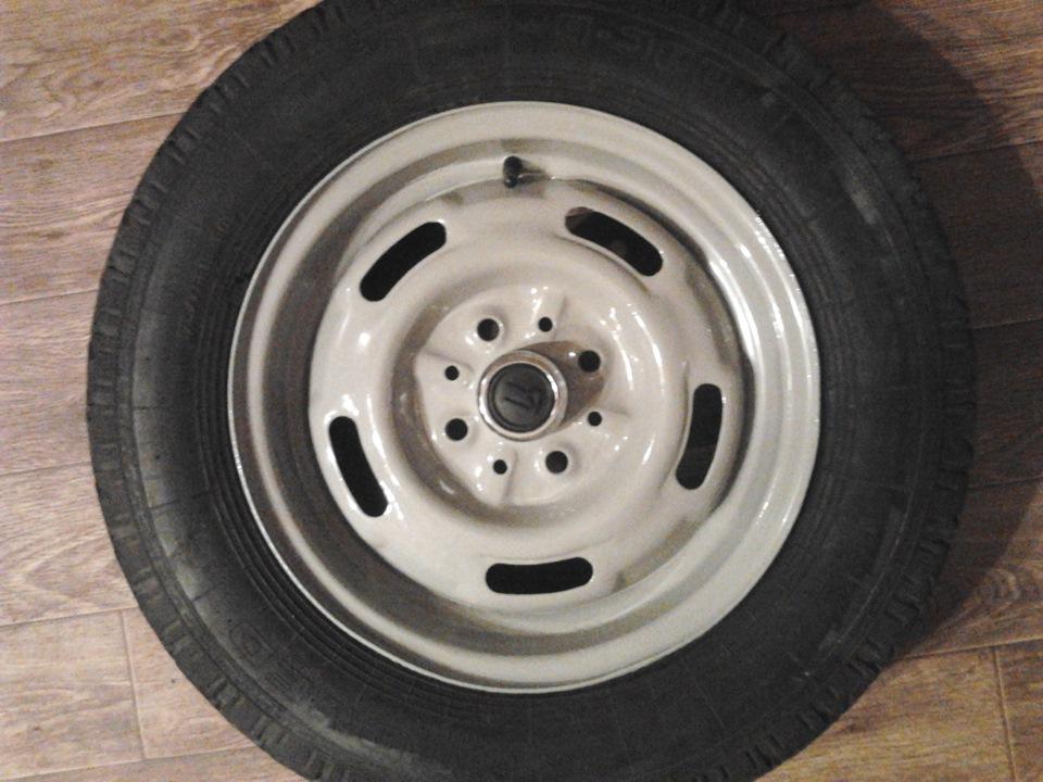 колесо томск шины на яковлева фактором при