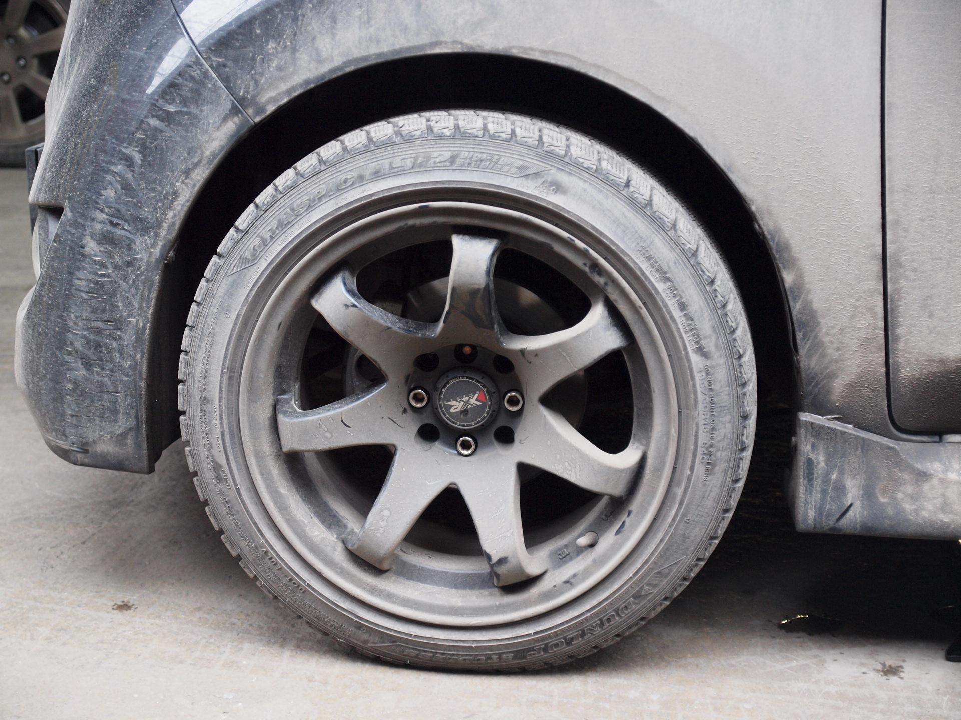 Колеса: купить колеса на автомобиль, летние и зимние