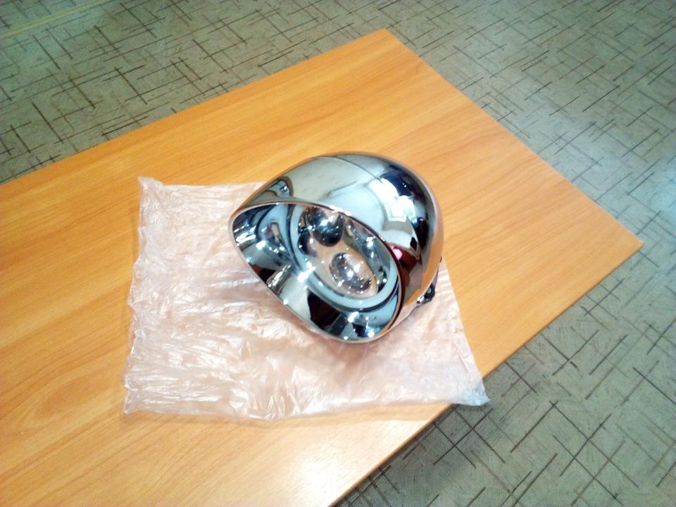 b1c612ds-960.jpg