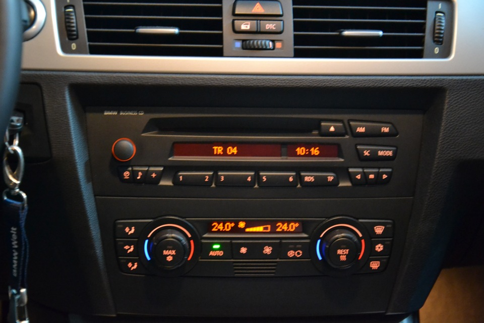 bmw 1er 2008 radio ausbauen 28 images autoradio einbau. Black Bedroom Furniture Sets. Home Design Ideas