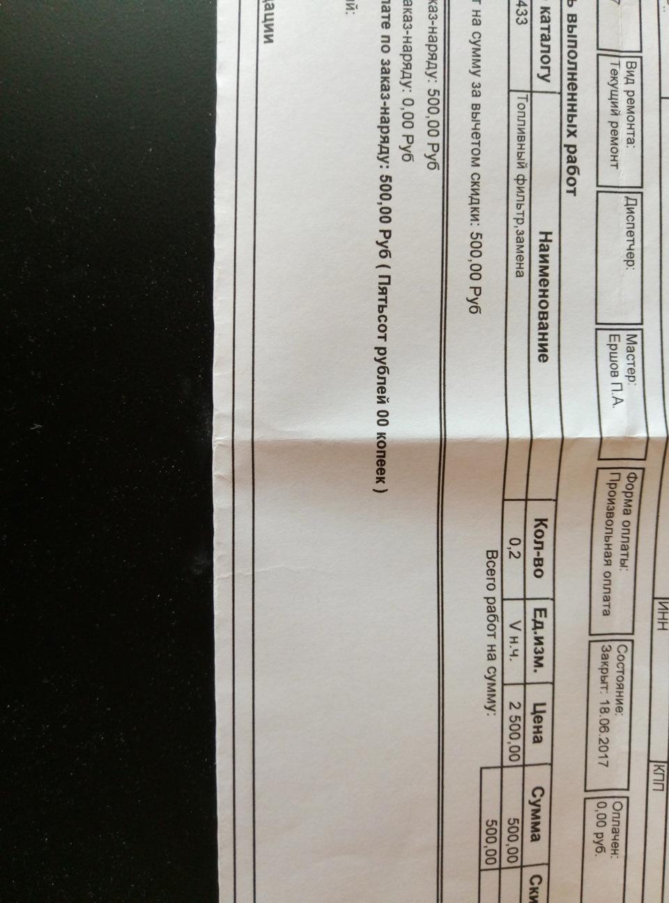 Обухов часа в стоимость нормо стоимость няни часа иркутска