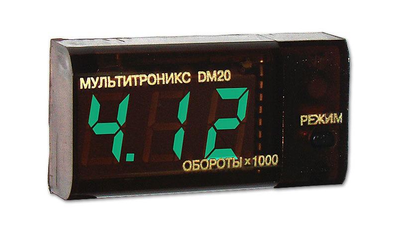 Мультитроникс dm 20 инструкция