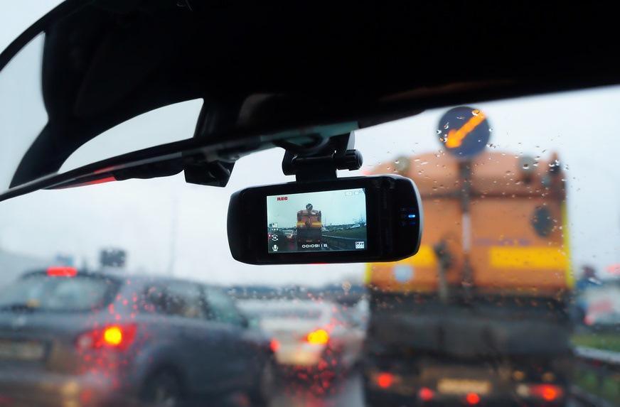 видеорегистраторы автомобильные купить недорого по украине