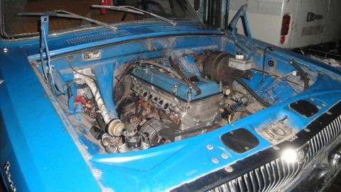 Почему плохо греет печка на газ 3110 406 двигатель