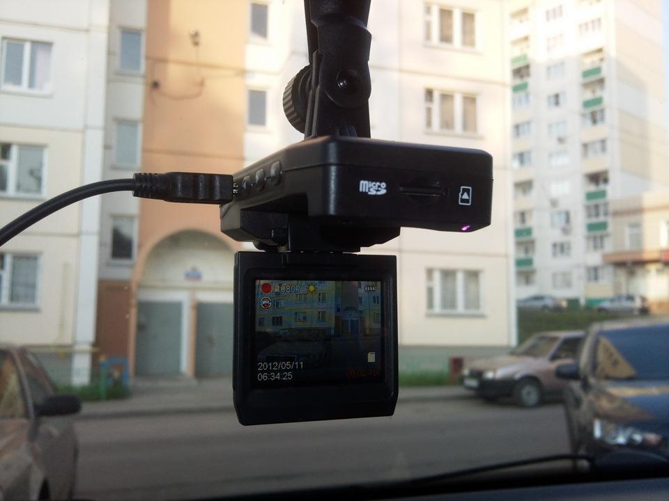 прошивка для видеорегистратора ilink ptibt104t