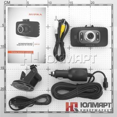 АСВ автомобильный видеорегистратор ASVRF04