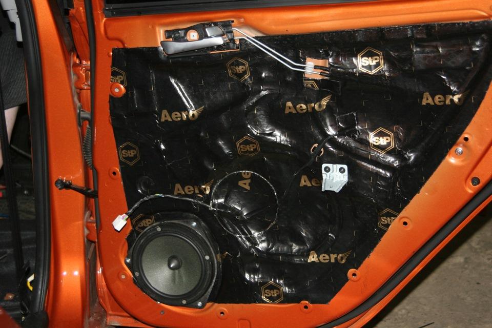 b29fd32s 960 - Установка проставочных колец под динамики