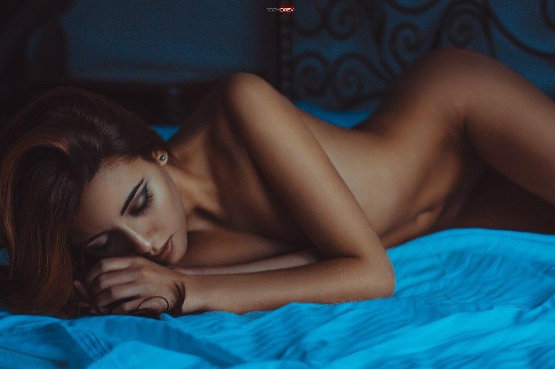 Сколько стоит тайский эротический массаж секс красивый массаж видео