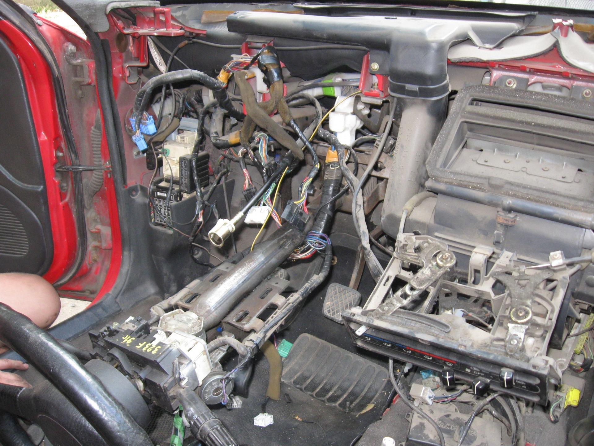 руководство по ремонту mazda 323 мазда 323 1995