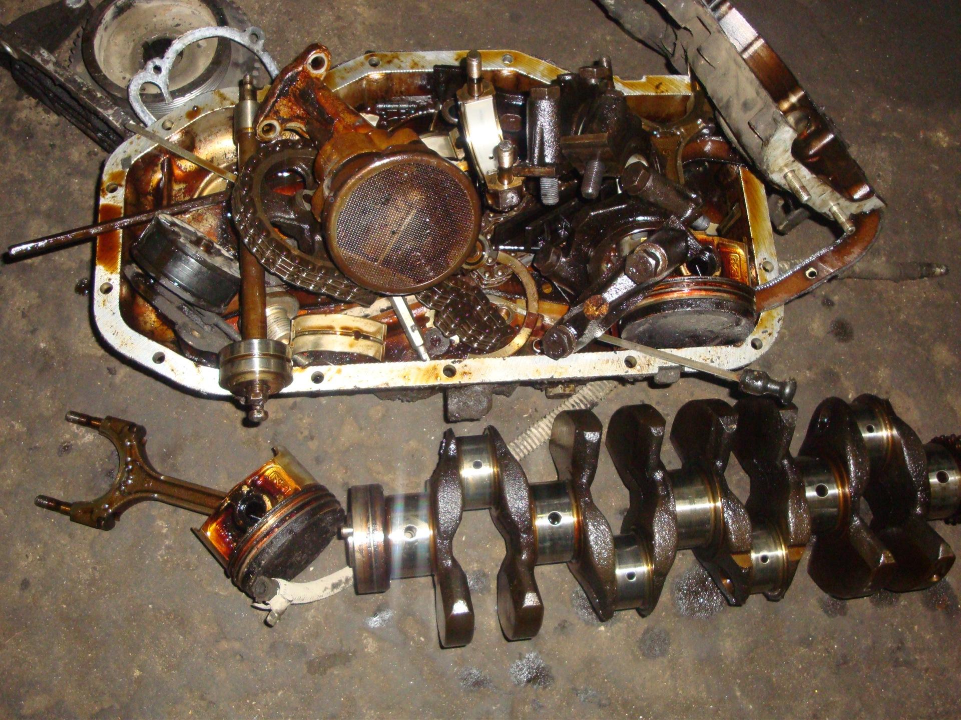 406 двигатель ремонт своими руками фото 748
