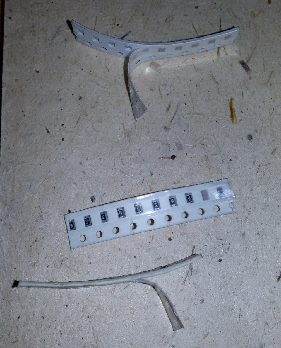 пионер den 1110mp схема подключения проводов