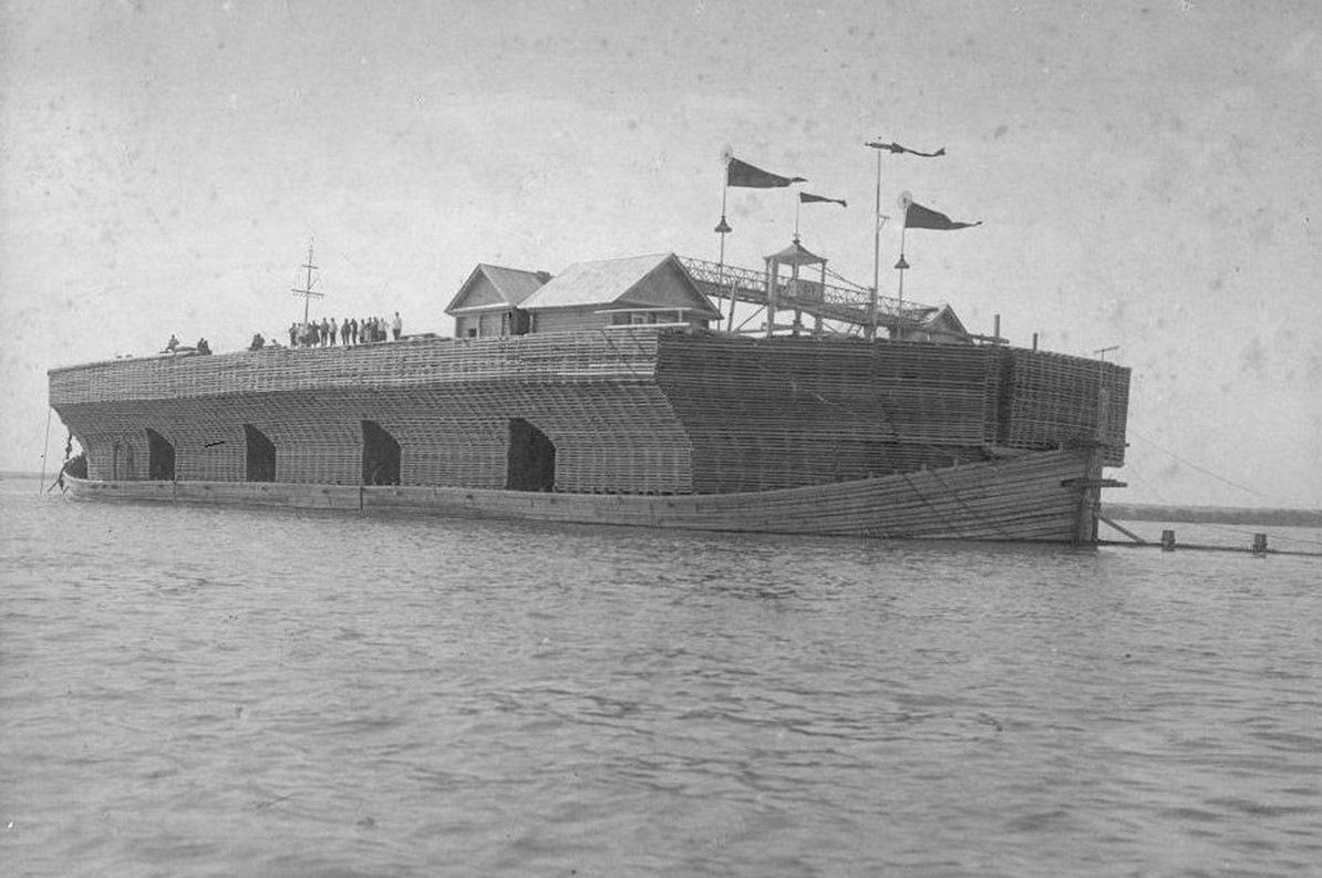 b340f06s-1920.jpg