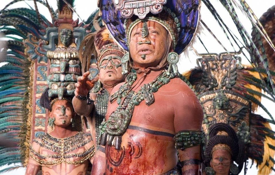 Чтобы, картинки индейцы майя