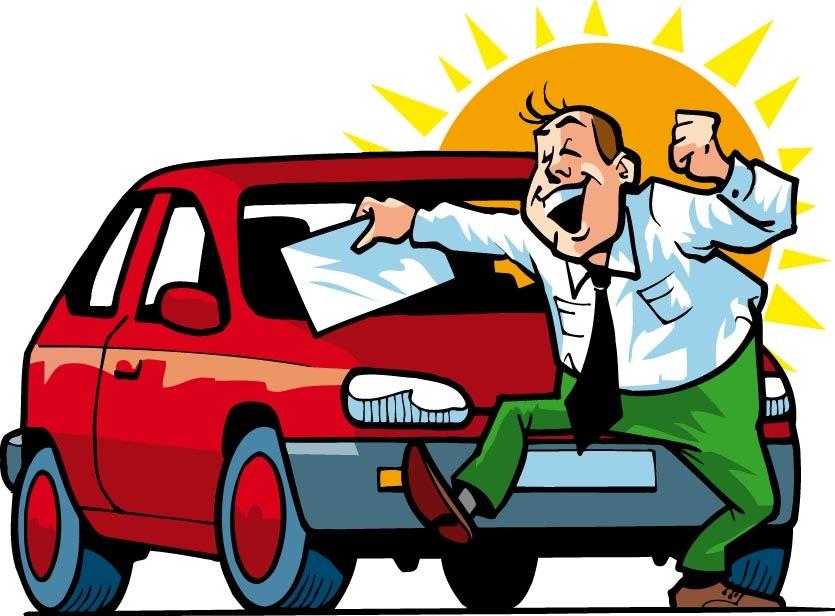 сколько берут автоюристы за возврат прав